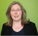 Catherine Viola editor