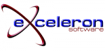 Exceleron logo small (PNG)