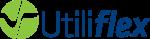 Utiliflex logo