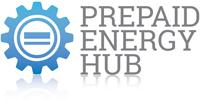 Prepaid Energy Hub