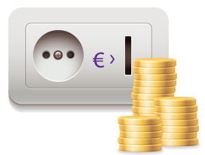 EnergieFlex Netherlands