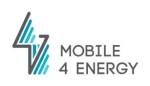 Mobile 4 Energy