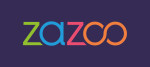 Zazoo vending solution
