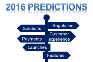 Prepaid Energy Hub 2016 predictions for smart PAYG energy services