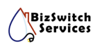 BizSwitch Services