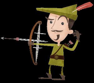 Robin Hood Energy UK