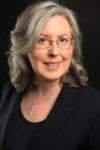 Catherine Viola, Director, Quindi Research