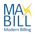 Maxbill billing software